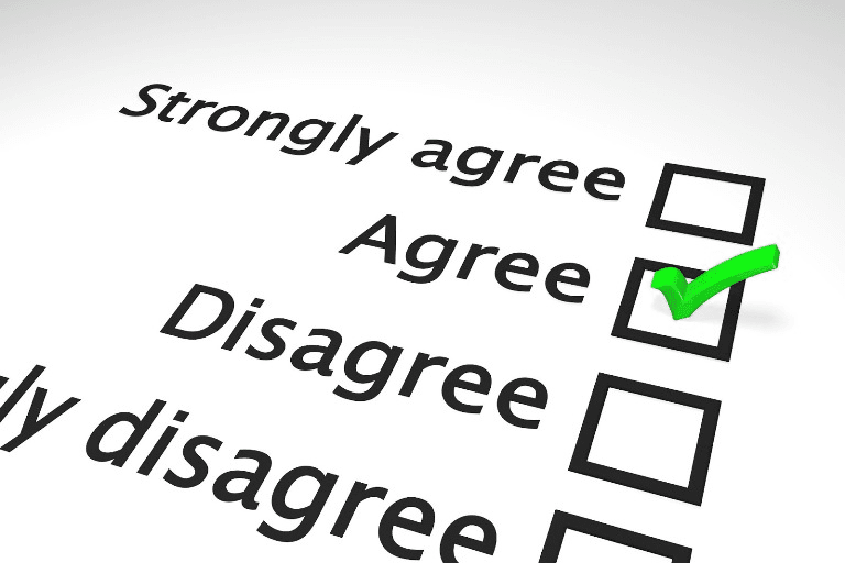 Is there a solution for repetitive survey issues you face?
