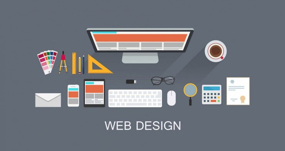 Do you really need a business website?