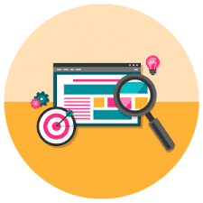 How can you analyze your content?