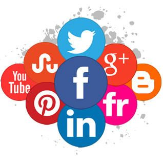 How to Choose the Best Social Media Platform for your Marketing?